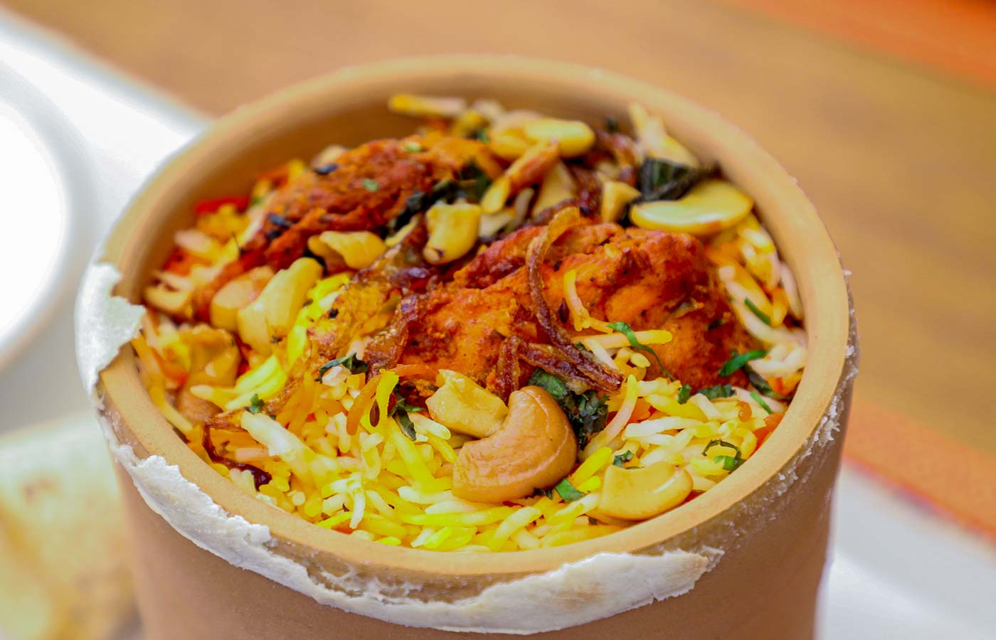 5-biryani_chicken01